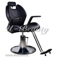 Buy cheap Barber Chair/All Purpose Chair UB-419 from wholesalers
