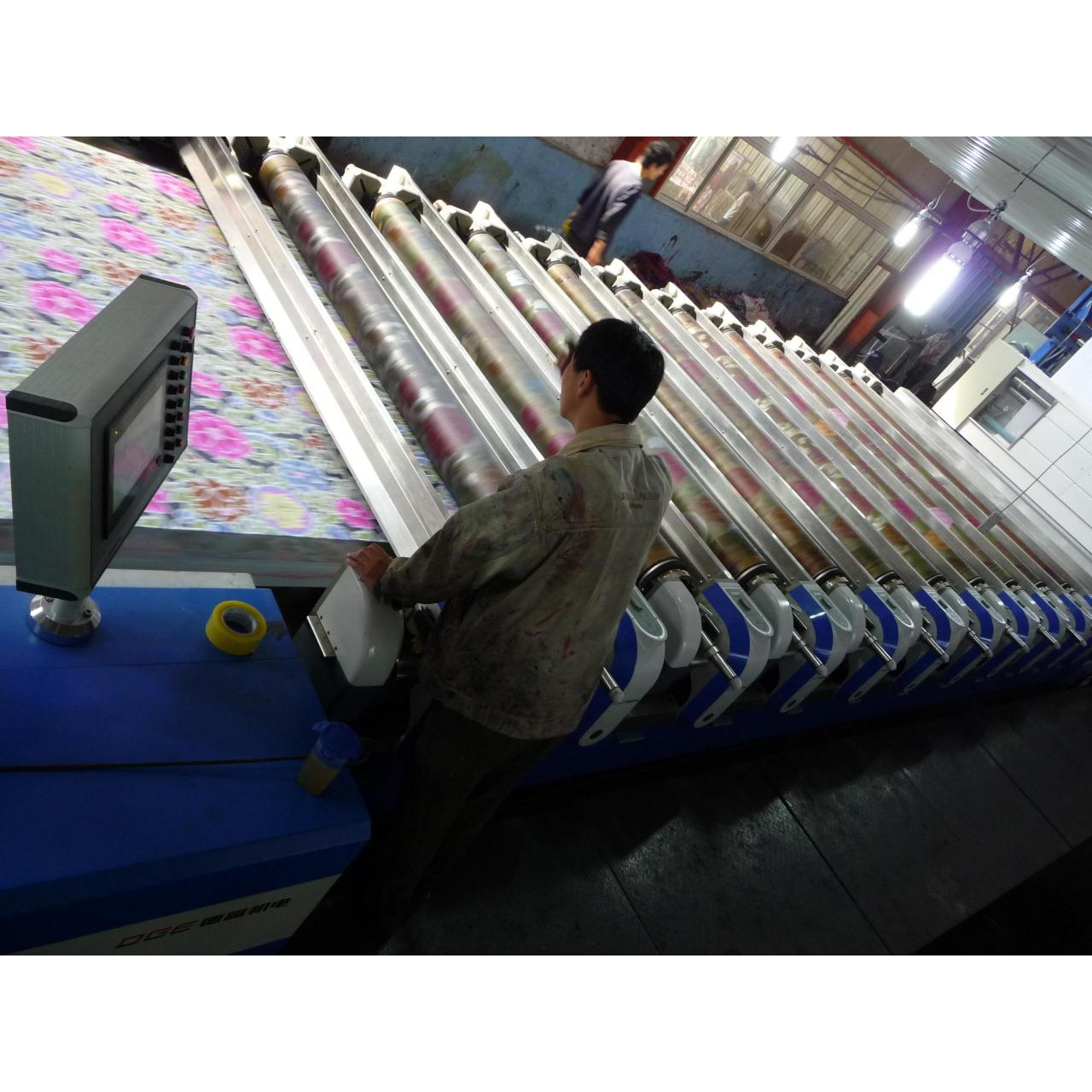 Buy cheap Print Equipment from wholesalers