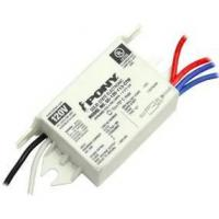 Buy cheap Compact Fluorescent Ballasts SKU: BF-SC-120-113-CTW product