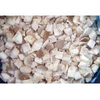 Buy cheap Frozen oyster mushroom product