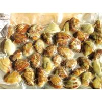 Buy cheap Short Neck Clam Cooked product