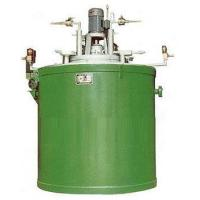 Buy cheap Pit/Well Furnaces from wholesalers