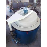 Buy cheap Tempering Furnaces from wholesalers