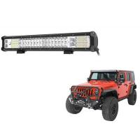 Buy cheap LED Light Bar from wholesalers