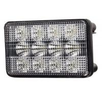 Buy cheap Agricultural LED Light Model Number: SL-5060F from wholesalers