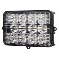 Buy cheap Agricultural LED Light Model Number: SL-5061F from wholesalers