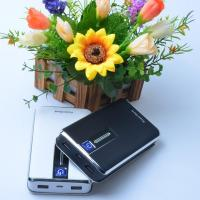 Buy cheap Power Bank LT205LT205 13000mAh Power bank from wholesalers