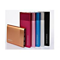 Buy cheap Power Bank LT204LT204 5000mah Power Bank from wholesalers