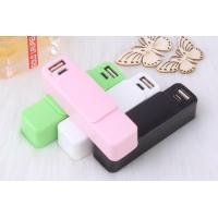 Buy cheap Power Bank L107LT107 Power Bank from wholesalers