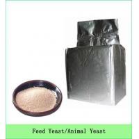 Buy cheap Feed Yeasts from wholesalers