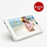 Buy cheap Aino high-definition touch 768P format MP5 from wholesalers