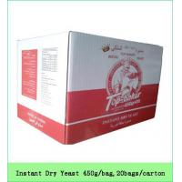 Buy cheap Yeasts in Bread from wholesalers