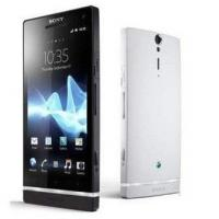 Buy cheap Exquisite screen smooth speed less than 3K LT26i Hangzhou Sony from wholesalers