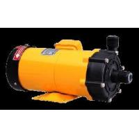 Buy cheap HDG-PX-T/HDG-PF-T HDG-PX/HDG-PF ( Magnetic drive pump ) from wholesalers