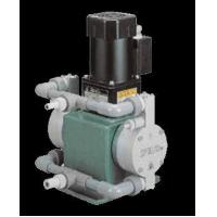 Buy cheap ACF series No Pulse Diaphragm Metering Pump - ACF/FF3 from wholesalers