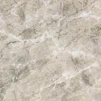 Buy cheap Microcrystalline stone MD216 from wholesalers