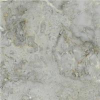 Buy cheap Microcrystalline stone MD213 from wholesalers