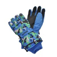 Buy cheap Ladies' Gloves EG0017GL0003 from wholesalers