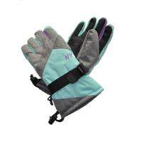 Buy cheap Ladies' Gloves EG0017GL0005 from wholesalers