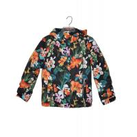 Buy cheap Girl's polyester woven jacket EG1410W01089 from wholesalers