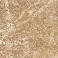 Buy cheap Microcrystalline stone MD212 from wholesalers