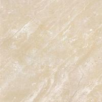 Buy cheap Microcrystalline stone MD220 from wholesalers