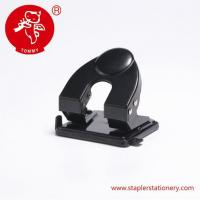 Buy cheap Double Hole Punch Soft Grip Handle product