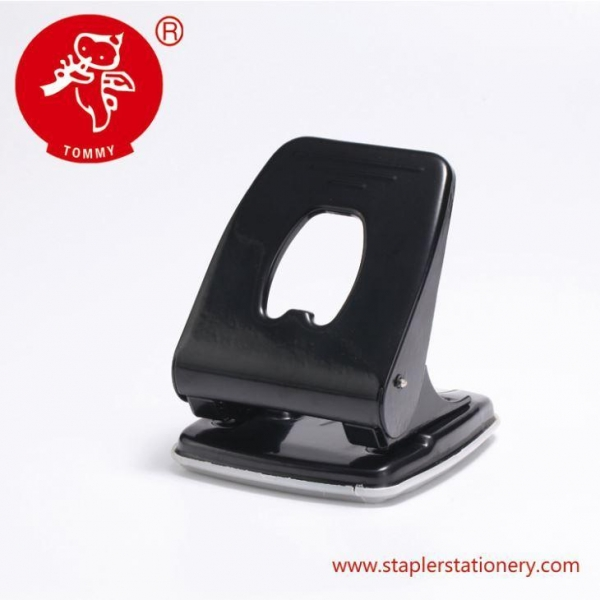 Quality Hand Hole Punch Low Force for sale