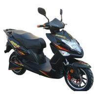 200cc moped scooter popular 200cc moped scooter for Small motor scooters for sale