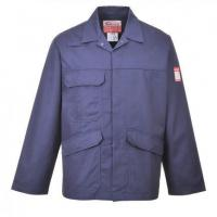 Buy cheap The Flame Retardant Jacket product