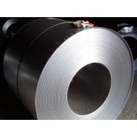 Buy cheap Stainless Steel Coil 304L Stainless Seel Coil product