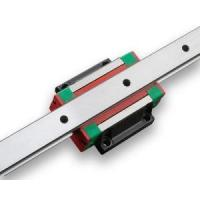 China Linear Guide CNC Guide Rail on sale