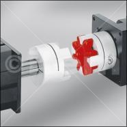 Building Kit Systems Couplings