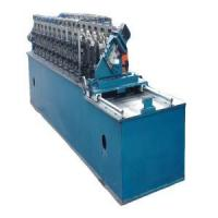China Ceiling Light Steel Keel Rolling Machine on sale