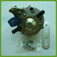 Buy cheap DX-AT07 LPG Single-point Reducer product