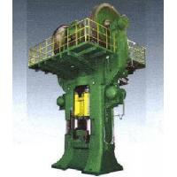 Buy cheap 6300kNCoining type double disk friction press product