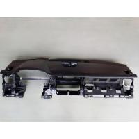 IP tools Land Rover Dashboard body