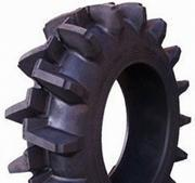 AGRICULTURAL TYRES CA-006