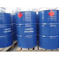 Solvents&Water Treatment Chemicals N-Pentane