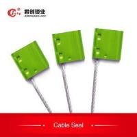 Buy cheap Cable Seals Cable Security Seals for Truck product