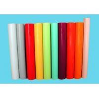 Buy cheap Polystyrene Extrusion TJS-670 from wholesalers