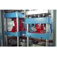 Buy cheap Food Container Producing Machine TTF-400A from wholesalers