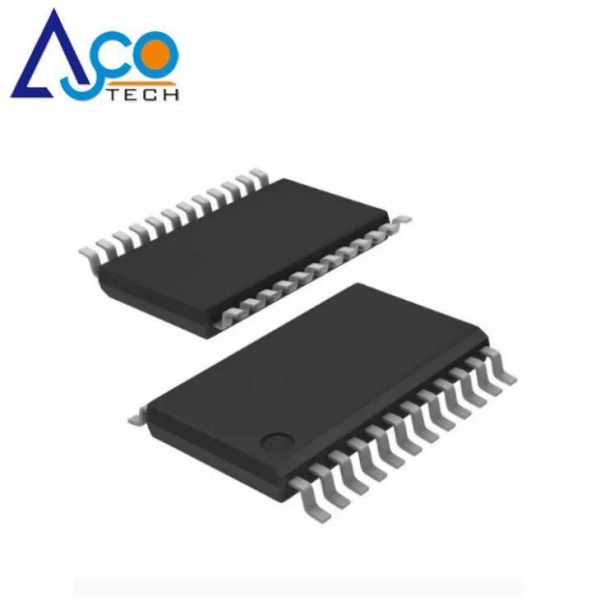 Quality Integrated Circuits PCA9535 Integrated Circuits PCA9535PW I/O Expanders for sale