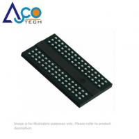 Buy cheap Integrated Circuits Integrated Circuits (ICs) Memory IC MT41K256M16TW-107 AIT:P product