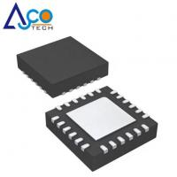 Buy cheap Integrated Circuits Electronic Components TLV320ADC3101IRGER Analog-to-digital Converter IC product