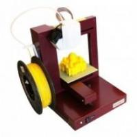 Buy cheap 3D Printer Afinia 3D Printer H-Series product