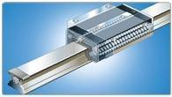 Buy cheap Roller Guide product