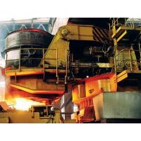 Buy cheap Ladle system Refractory steel ladle product