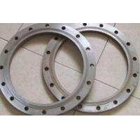 Machinery Parts And Fitting CNC Machinery Products