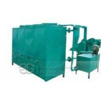 Buy cheap High Efficiency Gas flow model Carbonizing Stove Machine product